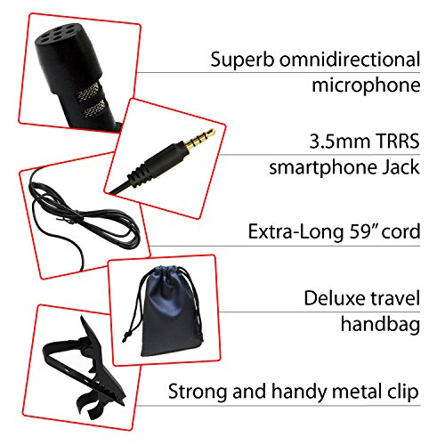 Sony Magnescale Digital Linear Gauges