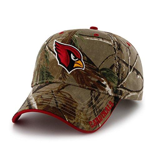 arizona cardinals camo hat cardinals camouflage cap. Black Bedroom Furniture Sets. Home Design Ideas