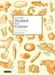 GRAND SOULARD DE LA CUISINE (LE)