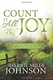 Count It All Joy: Finding Peace in a Troubled World