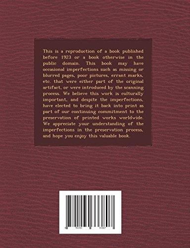 Bunte Briefe Aus Amerika - Primary Source Edition