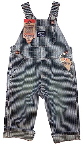 oshkosh-bgosh-jeanshose-oshkosh-jeans-latzhose-kinderhose-overall-kids-6-monate