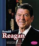 Ronald Reagan (Presidential Biographies)