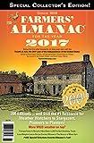 2017 Farmers Almanac 200th Collectors Edition