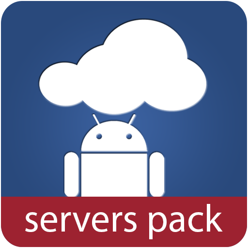 servers-ultimate-pack-a