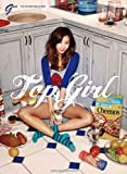 2nd Mini Album - Top Girl(韓国盤)