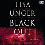 Black Out: A Novel | Lisa Unger