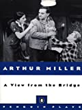 img - for A View from the Bridge (Penguin Classics) book / textbook / text book