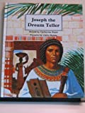 Joseph the Dream Teller (People of the Bible) (0817219897) by Storr, Catherine