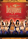 Bellyqueen: Bellydance NYC - Ultimate Fusion Exper [DVD] [Import]