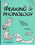 img - for Speaking of Phonology book / textbook / text book