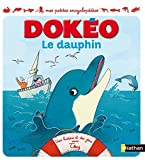 img - for Le dauphin (French Edition) book / textbook / text book