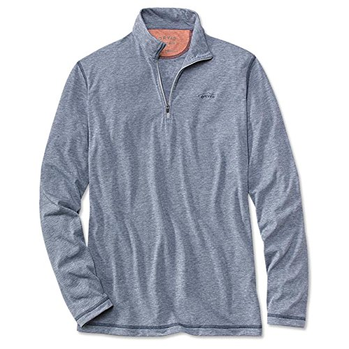 orvis-drirelease-long-sleeved-zipneck-casting-shirt-only-drirelease-long-sleeved-zipneck-casting-shi