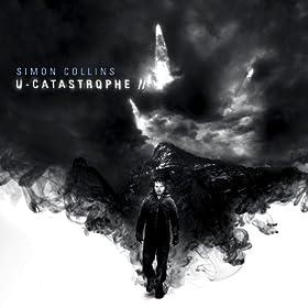 U Catastrophe [Explicit]