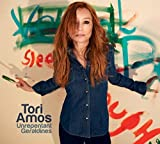 Unrepentant Geraldines (Deluxe Edition) by Tori Amos (2014-05-13)