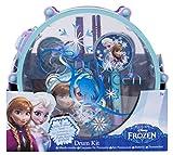 Disney - FR-3029 - Drum Set Congelado