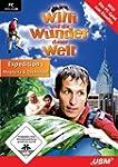Willi und die Wunder dieser Welt-Expe...