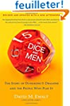 Of Dice and Men: The Story of Dungeon...