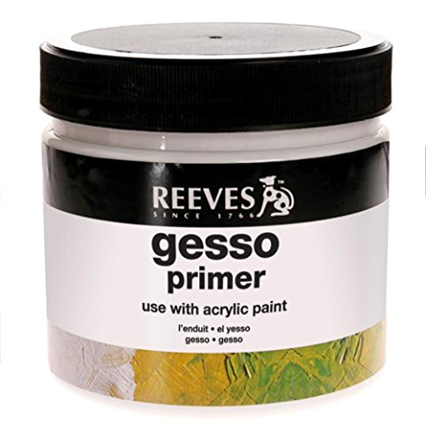 reeves-gesso-primer-946ml-topf