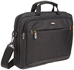 AmazonBasics 14-Inch Tablet Bag