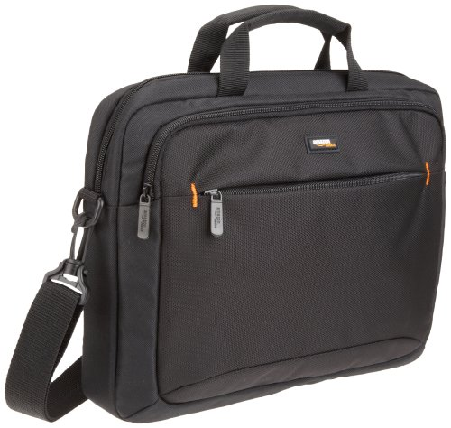 Best Review Of AmazonBasics 14.1 in laptop and tablet case