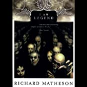 I Am Legend and Other Stories | [Richard Matheson]
