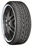 Toyo Tire Proxes 4 All Season Tire - 215/45ZR17 91W