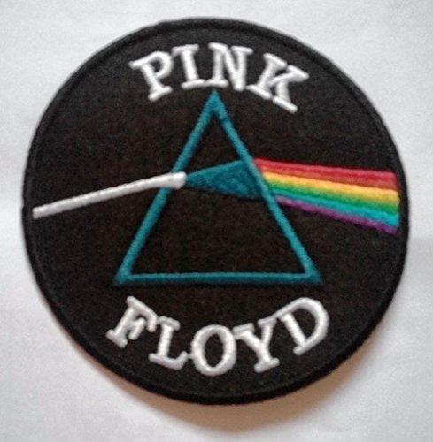 toppa pink floyd toppa pink floyd toppa rock toppa termodesiva toppa patch termoadesiva