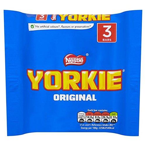 Yorkie-Multipack-3-x-415g