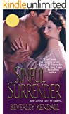 Sinful Surrender (The Elusive Lords Book 1)