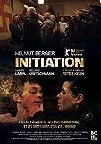 echange, troc Initiation
