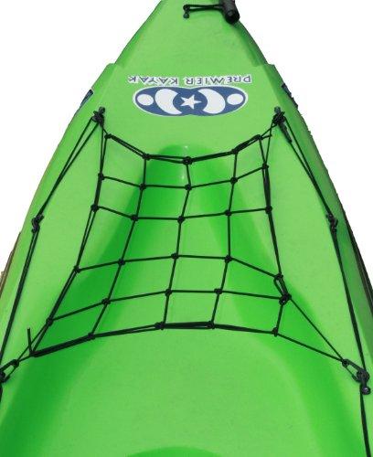 Sold As Pair Small Kayak Gear Self Draining Sit On Top Kayak Scupper 52850