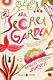 The Secret Garden: (Penguin Classics Deluxe Edition)