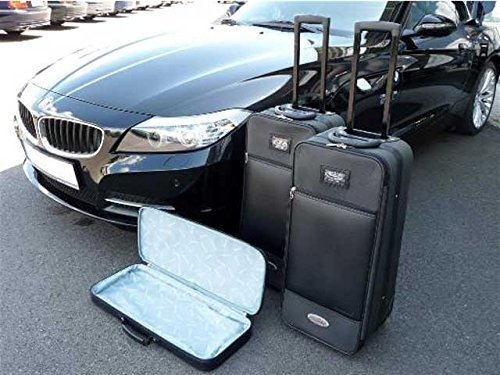 bmw-e89-z4-convertible-cabriolet-roadsterbag-suitcase-set