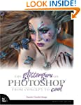 The Glitterguru on Photoshop from Con...