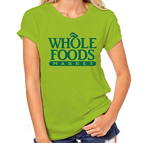 whole-foods-market-t-shirt-womens-classic-t-shirt-xx-large