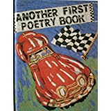 Poetry Book: Another 1stby John Foster