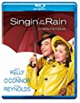 Singin in the Rain 60th Anniversary (...