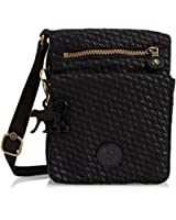 Kipling Womens Eldorado Bp Shoulder Bag