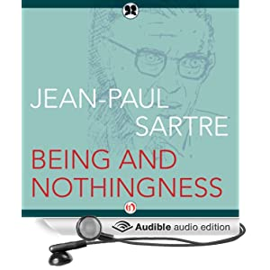 [PDF]Being and Nothingness by Jean-Paul Sartre Book Free Download (688 pages)