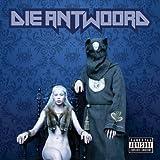 Songtexte von Die Antwoord - $O$