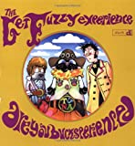 The Get Fuzzy Experience: Are You Bucksperienced (0740733001) by Conley, Darby
