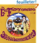 The Get Fuzzy Experience: Are You Buc...