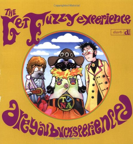 The Get Fuzzy Experience: Are You Bucksperienced PDF