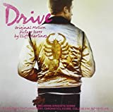 Drive Original Soundtrack