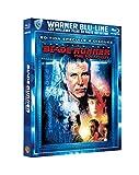 Image de Blade Runner [Édition Spéciale]