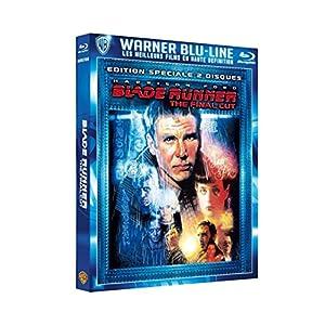 Blade Runner [Édition Spéciale]