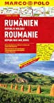 Roumanie Rep.Moldavie Euro Ma