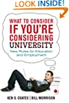 What to Consider If You're Considerin...