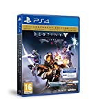 Cheapest Destiny The Taken King on PlayStation 4